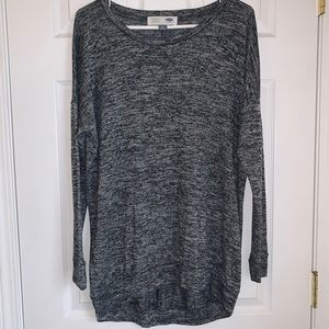 Old Navy Lightweight Maternity Knit Top